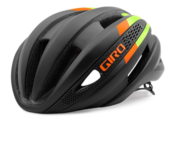 Save up to 42% Giro Synthe Road Helmet