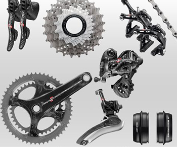 Save up to 43% Campagnolo Sale Groupsets