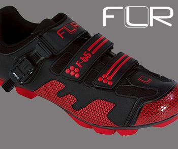 FLR Shoe Sale
