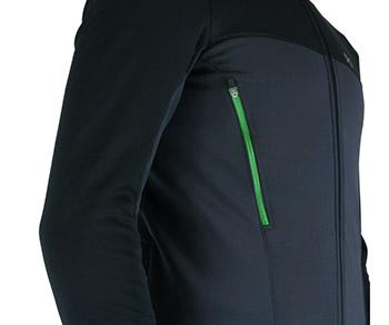 Price Drop Merlin Thermal Jacket