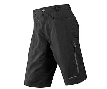 Save 50% on Altura Mayhem Baggy Shorts