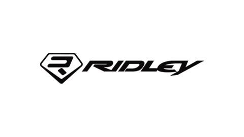 Tour de france bike logo ridley jpg 480x270 Bike brand logos
