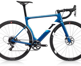 Save Up To 50% 3T Strada Road Bikes