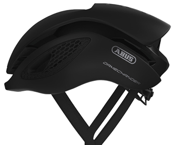Save Up To 51% Abus Road Bike Helmets