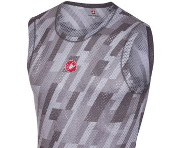 Save Up To 47% Castelli Base Layers