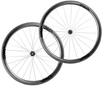 Save 36% Enve 3.4 SES NBT Tubular Wheels