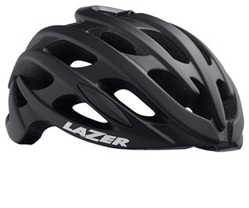 Save 33% Lazer Blade+ Road Helmet