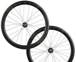 Save Up To 33% Merlin Wheels