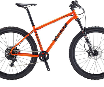 Save 52% Ritchey Timberwolf Mountain Bike