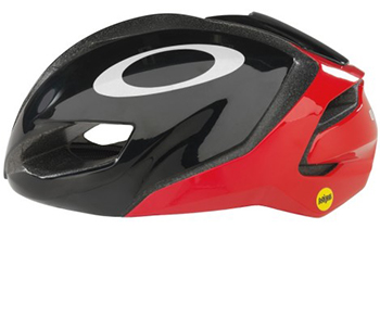 Save Up To 34% Oakley Helmets