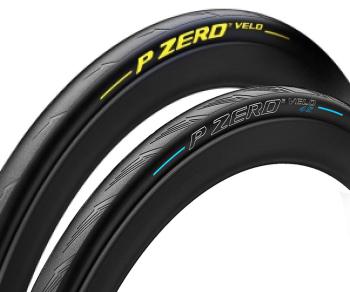 Save 10% Pirelli P Zero Road Tyres
