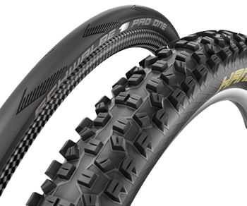 HUGE Savings Schwalbe Road & MTB Tyres