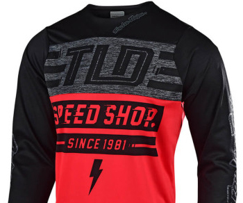NEW 2019 Troy Lee Design