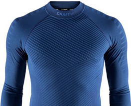 Save Up To 67% Craft Base Layer