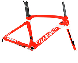 Save Up To 41% Wilier Road Framesets