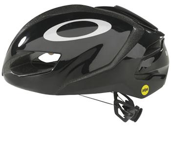 NEW ARRIVAL Oakley Road Helmets
