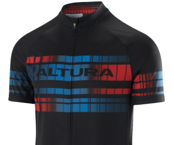 New 2019 Altura Clothing
