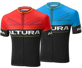 Save 60% Alutra Sportive Team Jersey