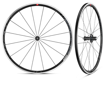 Save 27% Fulcrum Racing 3 C17 Wheelset