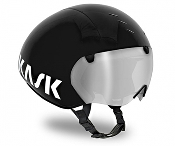 Save Up To 48% Aero Helmets