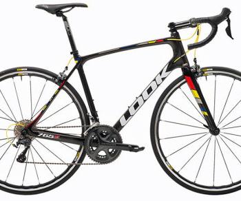 Save 38% Look 765 HM Team Road Bike