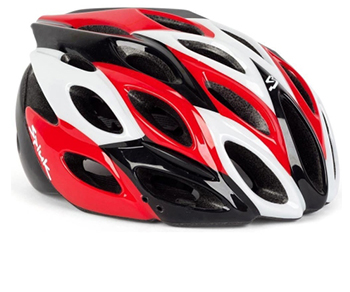 Save Up To 67% Spiuk Helmets