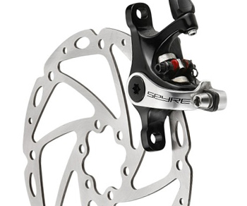 Save Up To 25% TRP Disc Brakes