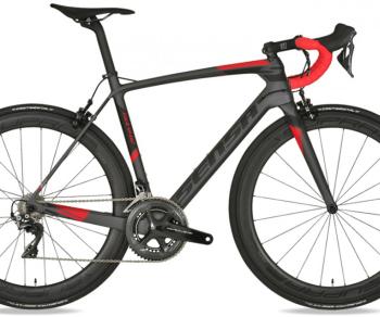 2019 Sensa 自転車