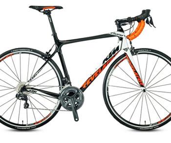 Save 27% KTM Revelator 5000 Di2 Road Bike