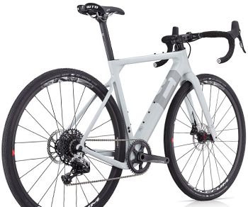 Save Up To 58% 3T Bikes