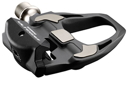 Save Up To 36% Shimano SPD-SL Road Pedals