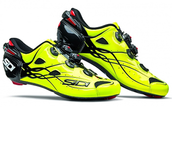 Save Up To 57% Sidi Shoes