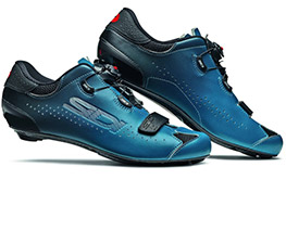 Save Up To 65% Sidi Shoes