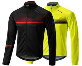 Save Up To 50% Altura Airstream LS Jersey
