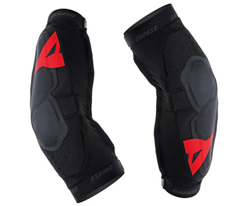 Save Up To 59% Dainese Hybrid Pads
