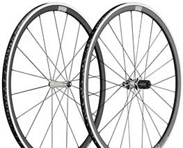 Save Up To 40% DT Swiss Wheelsets