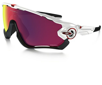 Oakley Jawbreaker Sunglasses From £99.95!