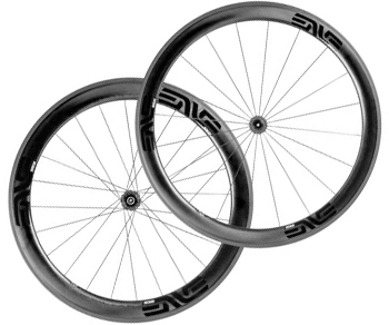 Save Up To 42% Enve Wheelset