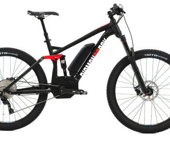 Save 25% Diamondback E-Bikes