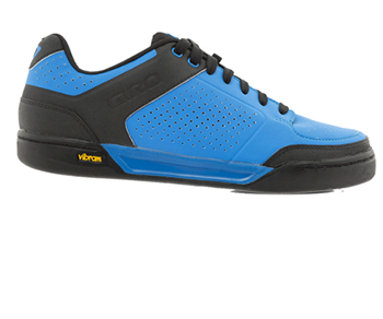 Save Up To 20% Giro MTB 2018 Shoes