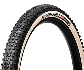 Save Up To 38% Onza Tyres