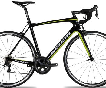 Save Up To 46% Sensa LTD Road Bikes