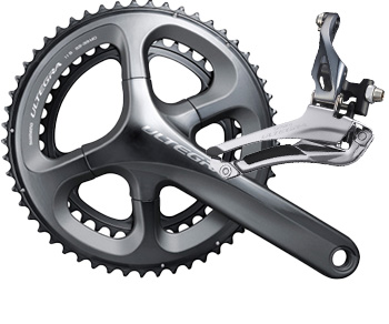 Save Up To 50% Shimano Ultegra 6800 Parts