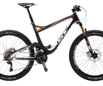 Save Up To 65% Big Bike Sale
