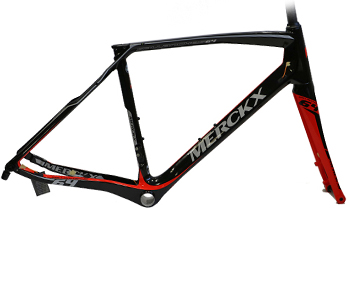 Save Up To 73% Eddy Merckx Factory Frame Clearance