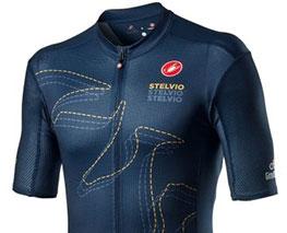 Castelli Giro d'Italia Kit