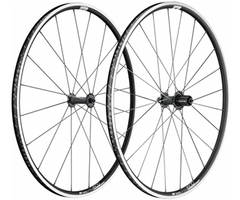 Save Up To 45% DT Swiss Wheels
