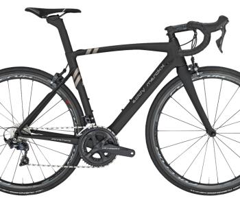 9e88e0684f1 Bikes & Bicycle Accessories at Merlin | UK Online Bike Shop