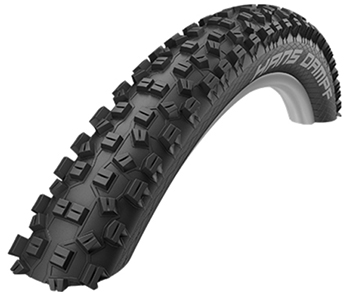 Save Up To 51% Schwalbe Hans Dampf Tyres