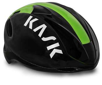 Save An Extra 10% Kask